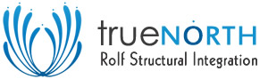 True North Rolf Structural Integration